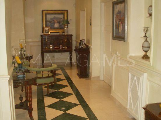 Guadalmina Baja mansion for sale   Arias-Camisón Properties