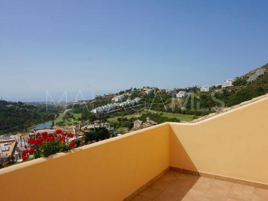 4 bedrooms villa for sale in La Quinta Golf, Benahavis   Arias-Camisón Properties