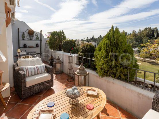 La Quinta, apartamento a la venta | Arias-Camisón Properties