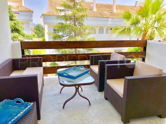 Buy apartment in Guadalmina Baja, San Pedro de Alcantara | Arias-Camisón Properties