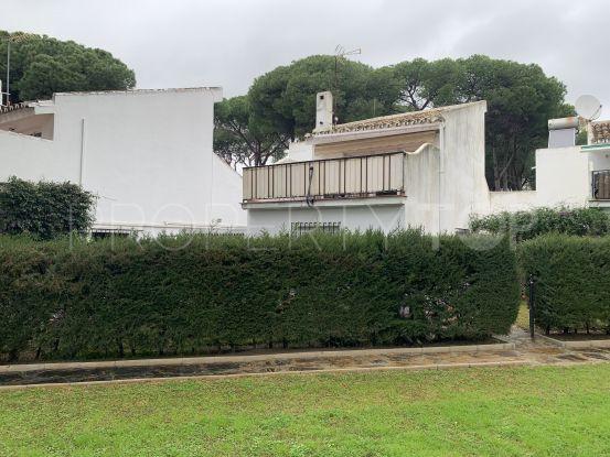 Town house for sale in Benamara, Estepona   Arias-Camisón Properties