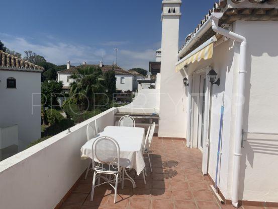 Penthouse for sale in Benamara   Arias-Camisón Properties