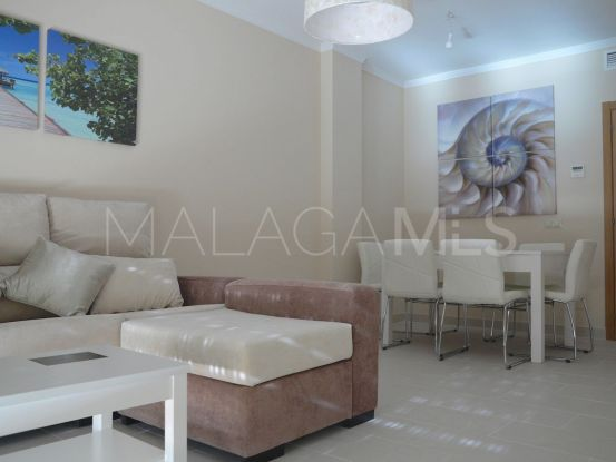 Apartment for sale in Sabinillas with 2 bedrooms | NJ Marbella Real Estate