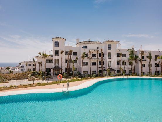 Ground floor apartment for sale in Estepona | NJ Marbella Real Estate
