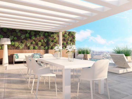 2 bedrooms ground floor apartment for sale in Cala de Mijas, Mijas Costa | NJ Marbella Real Estate