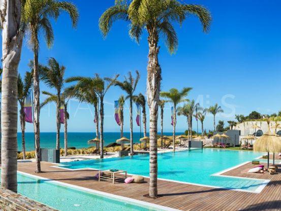 For sale apartment with 3 bedrooms in Cala de Mijas, Mijas Costa   NJ Marbella Real Estate