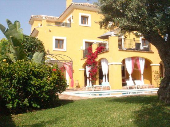 Paraiso Medio villa for sale | SMF Real Estate