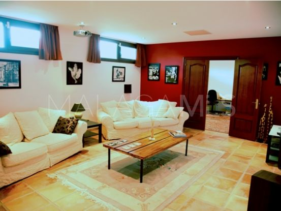 For sale Monte Mayor 4 bedrooms villa | SMF Real Estate