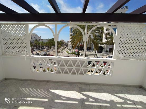 For sale apartment in Las Gaviotas with 2 bedrooms | SMF Real Estate