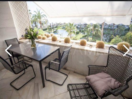 Buy Los Granados 1 bedroom apartment | SMF Real Estate