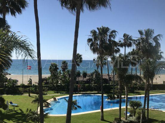 Apartment with 4 bedrooms in Los Granados, Marbella - Puerto Banus | SMF Real Estate