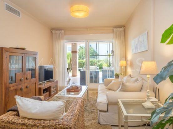 Apartment with 2 bedrooms for sale in Cala de Mijas, Mijas Costa   SMF Real Estate
