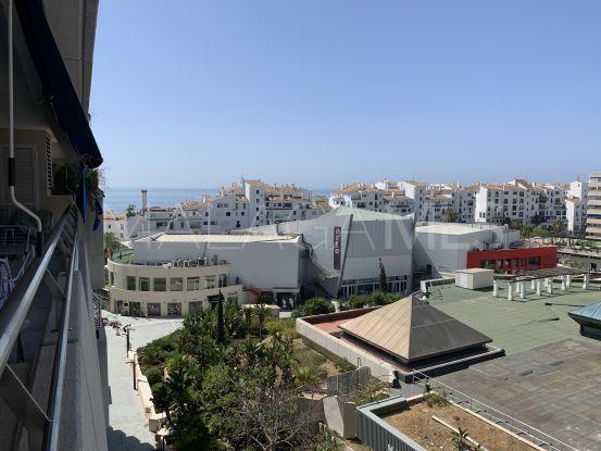 Apartment for sale in Marina Banus | SMF Real Estate