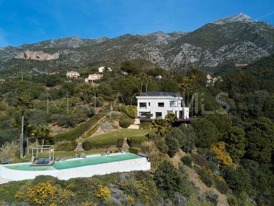 Istan villa for sale | SMF Real Estate