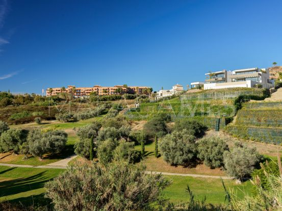 5 bedrooms villa for sale in Los Flamingos, Benahavis | SMF Real Estate
