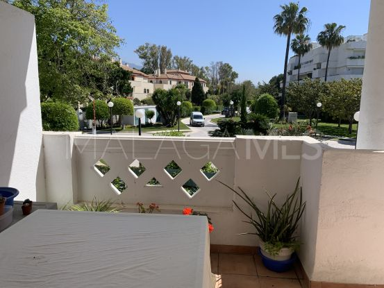 2 bedrooms Playa Rocio ground floor apartment for sale | SMF Real Estate