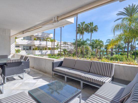 Los Granados 3 bedrooms apartment for sale | SMF Real Estate