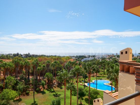 Buy duplex penthouse in Las Cascadas   SMF Real Estate