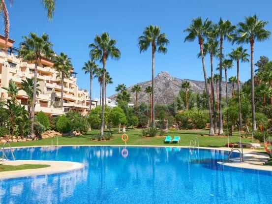 Buy duplex penthouse in Las Cascadas | SMF Real Estate