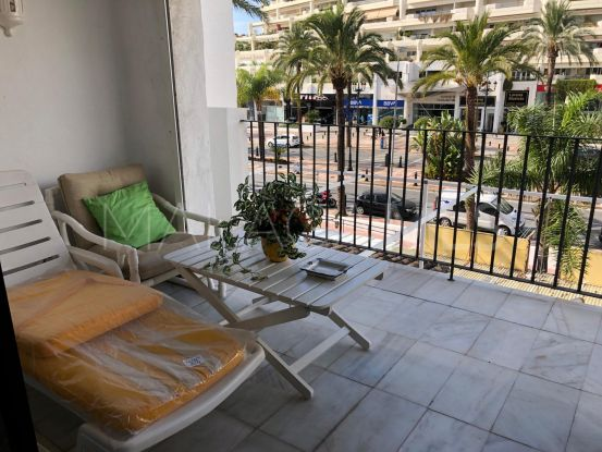 Apartment for sale in Jardines del Puerto with 2 bedrooms | SMF Real Estate