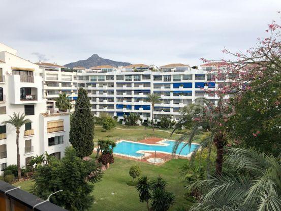 Jardines del Puerto 3 bedrooms apartment | SMF Real Estate