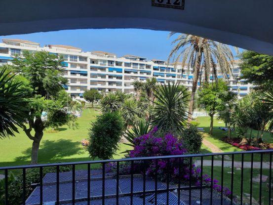 Jardines del Puerto apartment for sale | SMF Real Estate