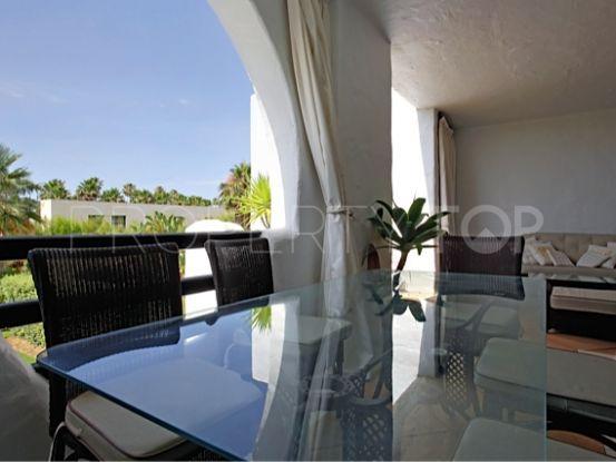 El Polo de Sotogrande apartment for sale | Consuelo Silva Real Estate