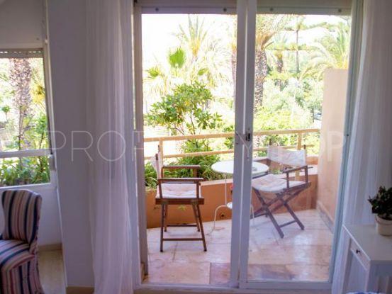 Apartamentos Playa apartment | Consuelo Silva Real Estate