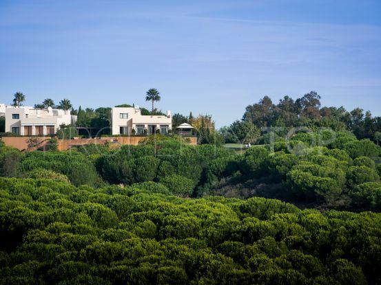 Villa in Las Cimas for sale | Consuelo Silva Real Estate