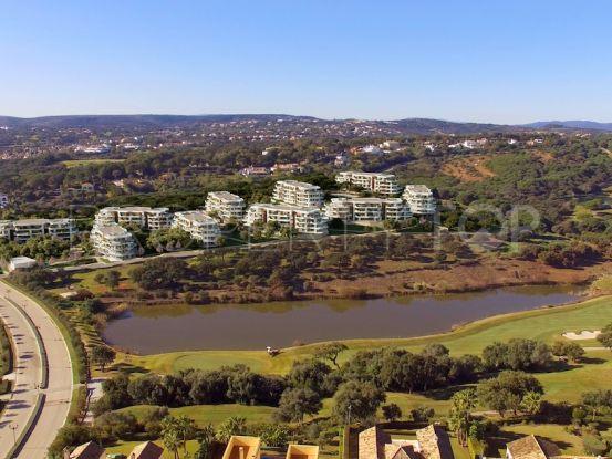 La Reserva, Sotogrande, apartamento en venta con 2 dormitorios | Consuelo Silva Real Estate