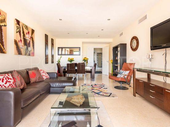 Buy apartment with 2 bedrooms in Jungla del Loro | Consuelo Silva Real Estate