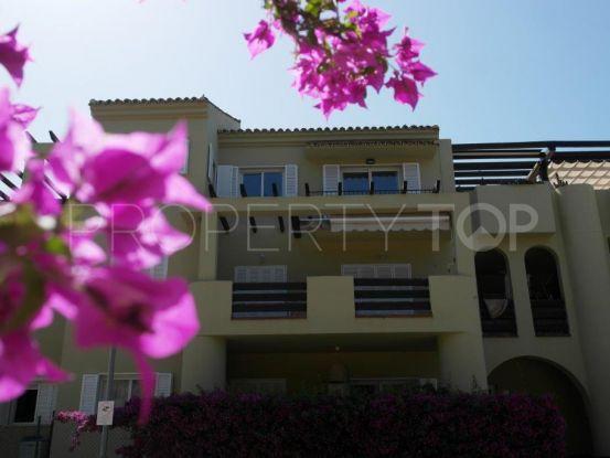 2 bedrooms apartment in Pueblo Nuevo de Guadiaro for sale | Consuelo Silva Real Estate