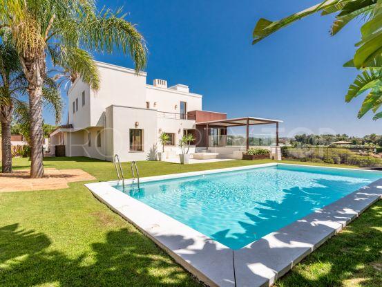 For sale villa in Almenara with 4 bedrooms | Consuelo Silva Real Estate