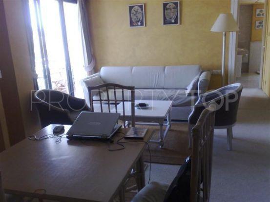 Sotogrande Costa 2 bedrooms apartment for sale | Consuelo Silva Real Estate