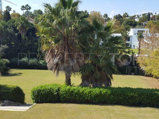 Villa for sale in Sotogrande Costa with 4 bedrooms | Consuelo Silva Real Estate