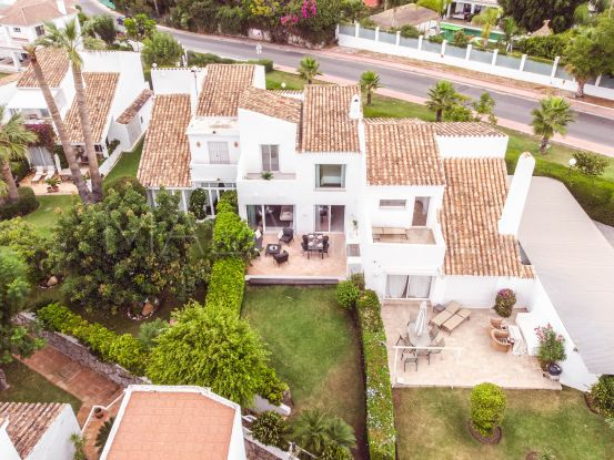 3 bedrooms town house in Parcelas del Golf | Callum Swan Realty