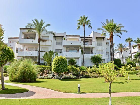Costalita, Estepona, apartamento planta baja a la venta de 2 dormitorios | Callum Swan Realty