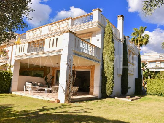 For sale Sierra Blanca town house | Callum Swan Realty