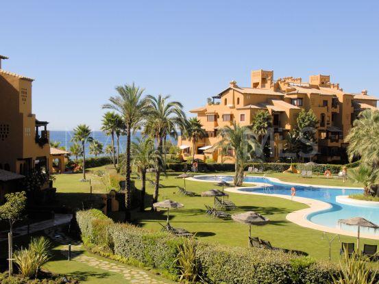 Buy Los Granados del Mar apartment | Callum Swan Realty