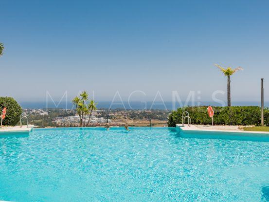 Apartment for sale in La Alqueria with 2 bedrooms | Callum Swan Realty