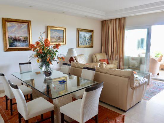 Se vende apartamento en La Corniche con 2 dormitorios | Callum Swan Realty