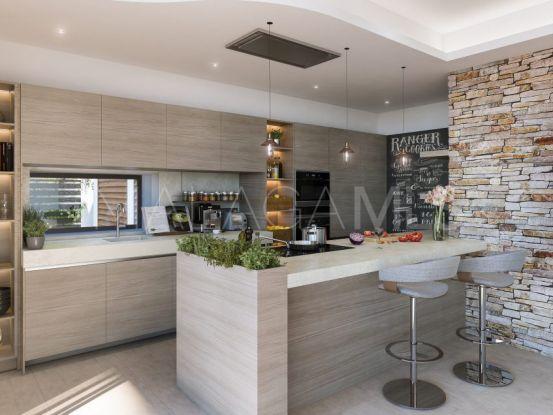 4 bedrooms La Alqueria villa for sale | Callum Swan Realty