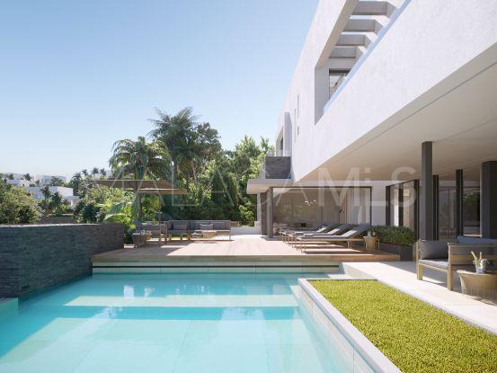 Villa in La Alqueria | Callum Swan Realty