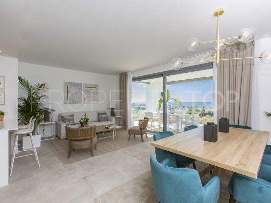 Apartamento en venta en New Golden Mile de 3 dormitorios | Callum Swan Realty