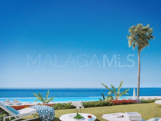 New Golden Mile, Estepona, atico a la venta | Callum Swan Realty
