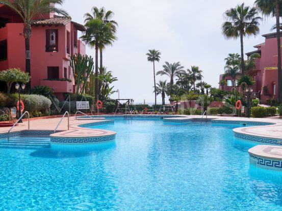 Menara Beach 3 bedrooms apartment for sale | Callum Swan Realty