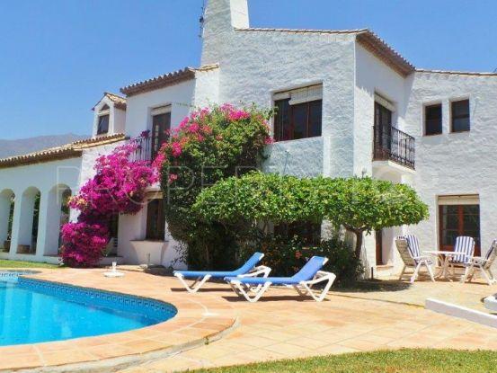 Valle Romano villa for sale   Excellent Spain