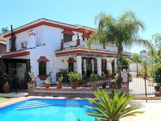 5 bedrooms villa in Coin for sale | Excellent Spain
