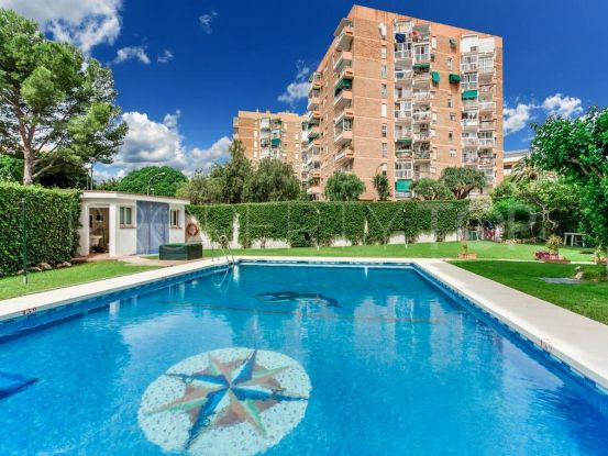 For sale apartment in Benalmadena Costa | Excellent Spain