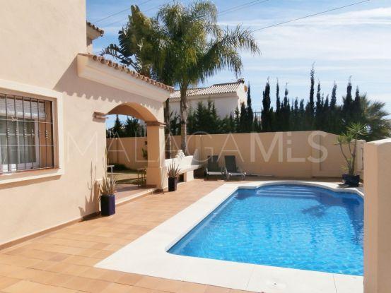 Villa in Riviera del Sol for sale   Excellent Spain